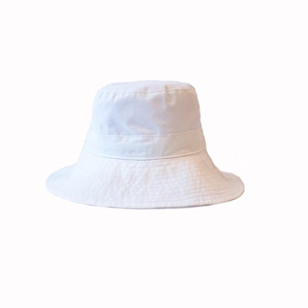 whitehat