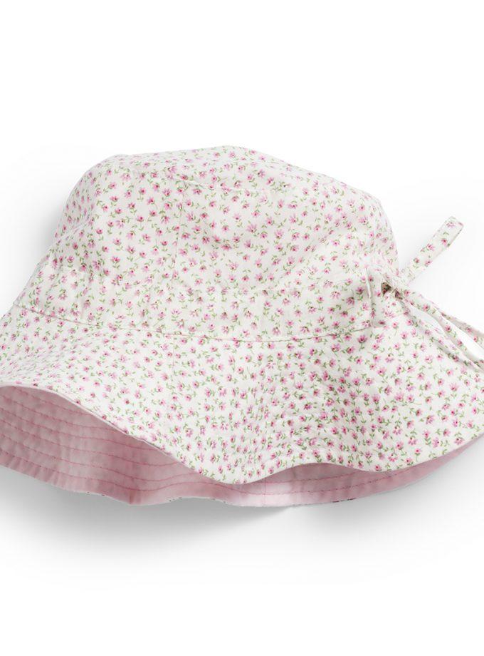 42f0143f UV SUN HATS Archives ⋆ IA BON