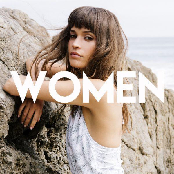 NEW!! WOMEN