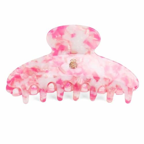 Large Hair Claw - Candy Crush