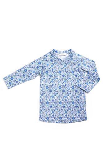 Lykke UV-Sweater- Front
