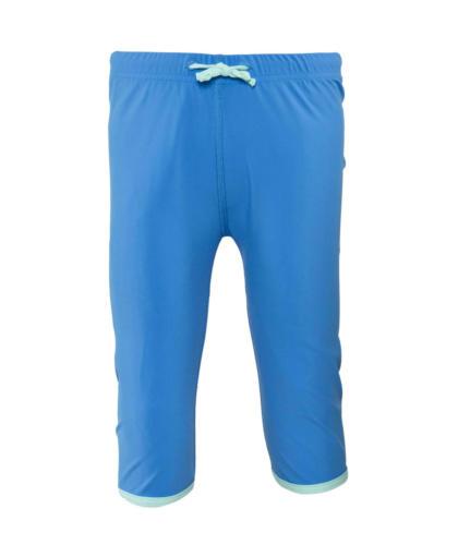 ocean blue pants